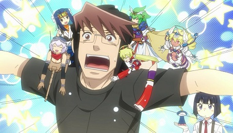 4d8d5ef649c7 comedy | Chua Tek Ming~*Anime Power*~ !LiVe FoR AnImE, aNiMe FoR LiFe!